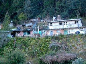 La Nev house 1
