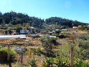 La Nev house 10