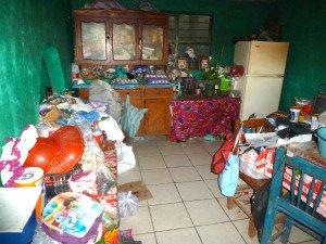 La Nev house 6