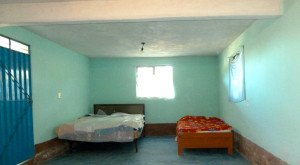 La Nev house 9