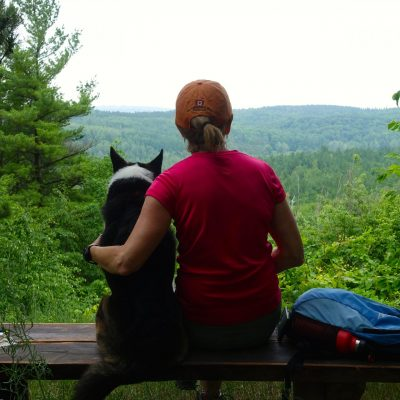 Five Great Hikes in Dufferin County
